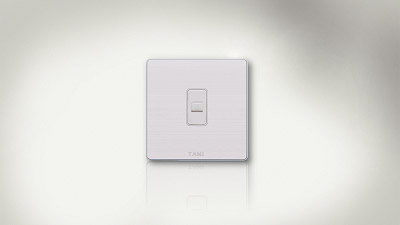 data socket